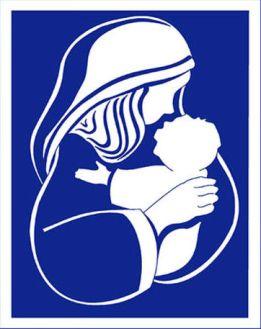 st-mary-logo